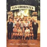 LES CHORISTES - BOF